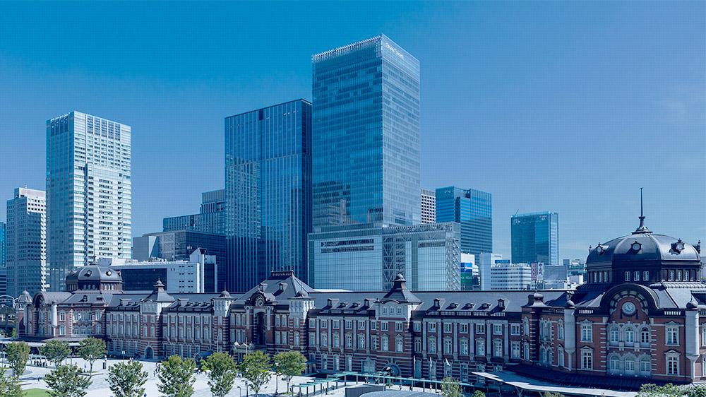 東京サピアタワークリニック