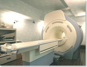 MRI(1.5T)